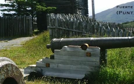 Fuerte bulnes patagonia tours