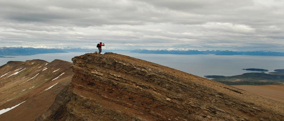 monte-tarn-patagonia