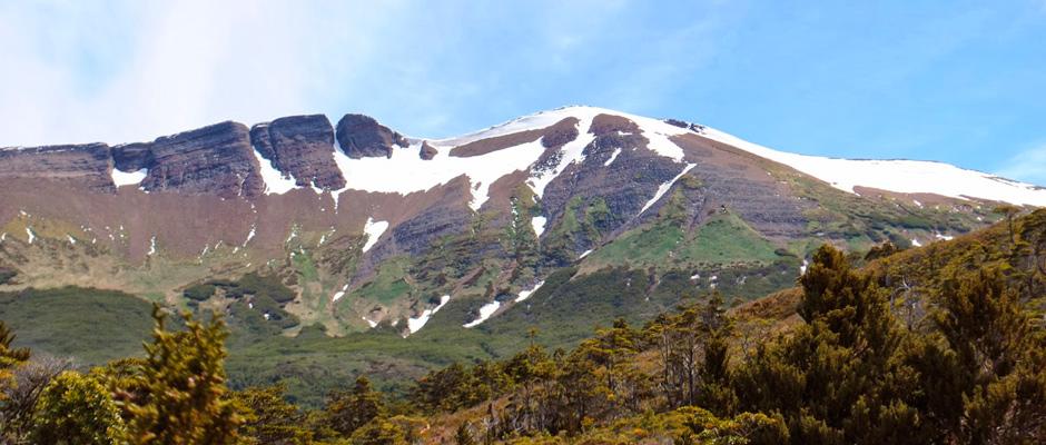monte-tarn-tours-patagonia