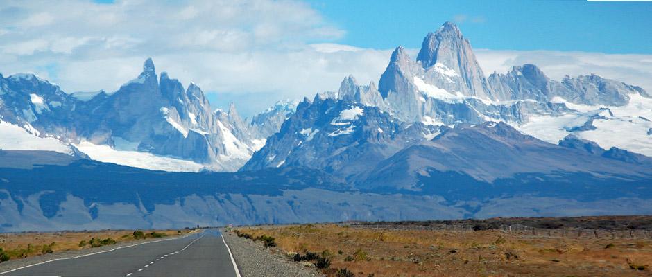 El-chalten-patagonia-tours