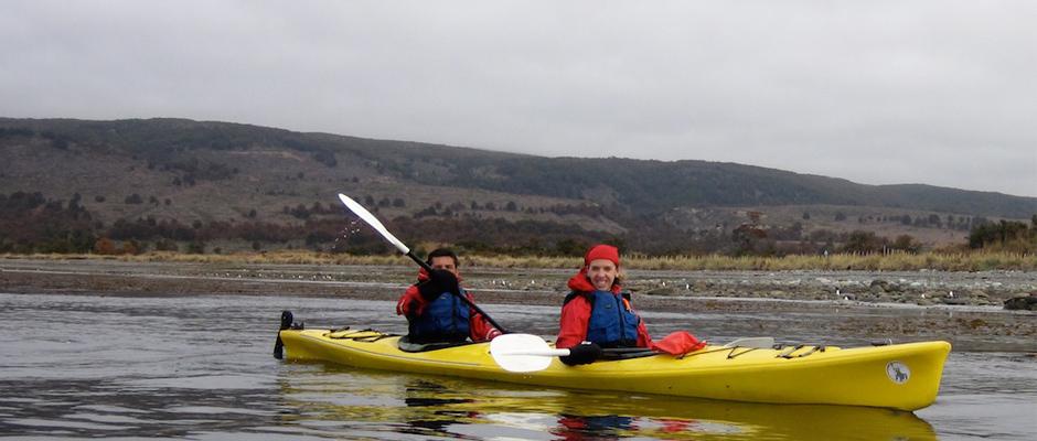 kayak-estrecho-de-magallanes