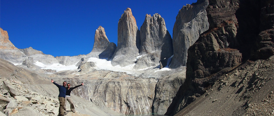 treking-base-las-torres-del-paine
