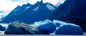 lago-grey-patagonia-tours-2