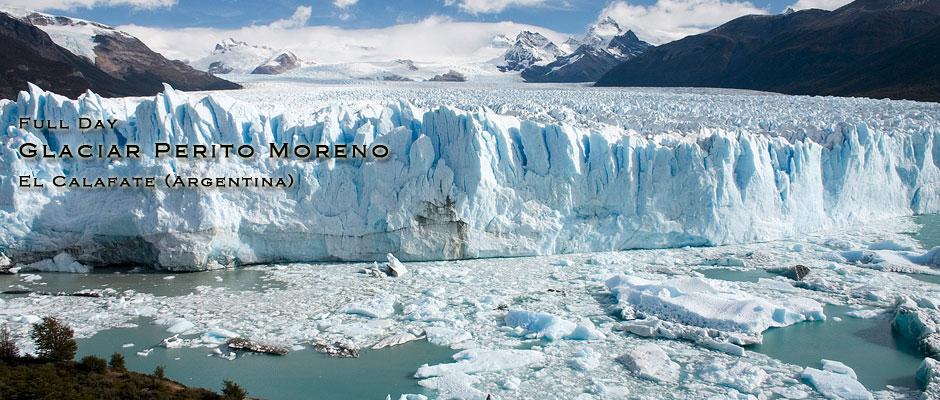 glaciar-Perito-slide3