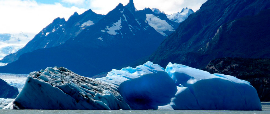 lago-grey-patagonia-tours-2