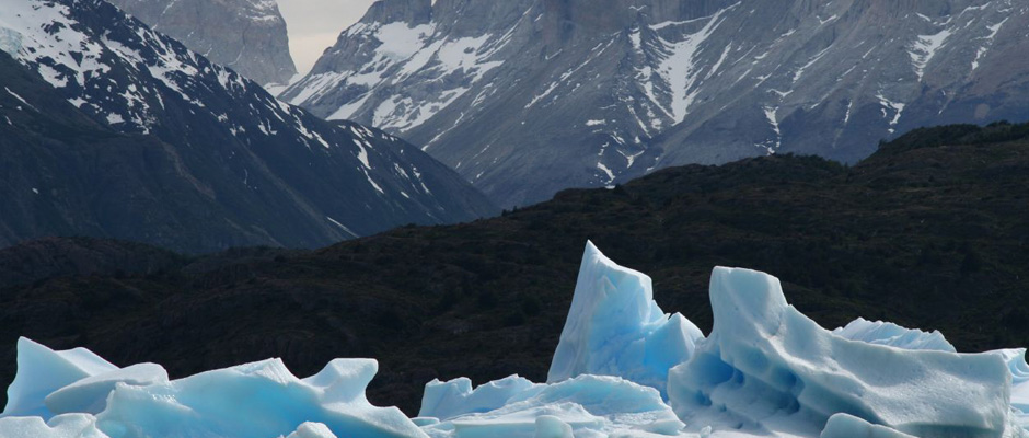 lago-grey-patagonia-tours