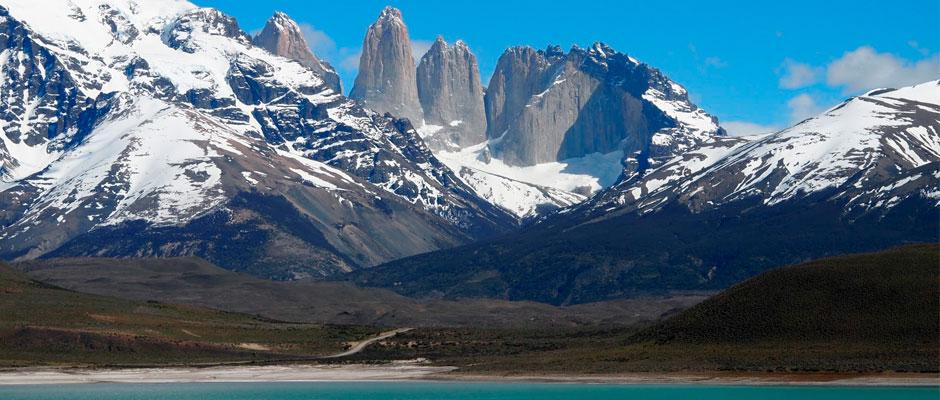 laguna-amarga-patagonia-tours
