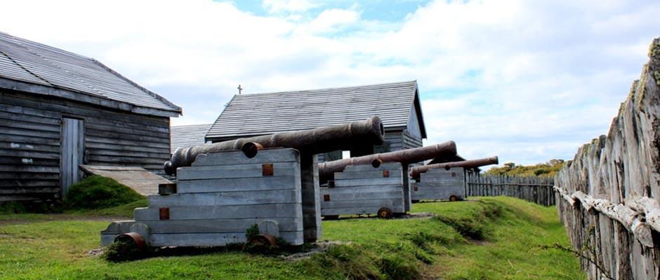 fuerte-bulnes-patagonia-tours1