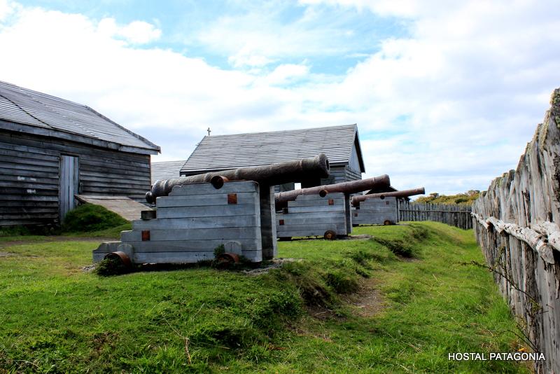 fuerte-bulnes-patagonia03