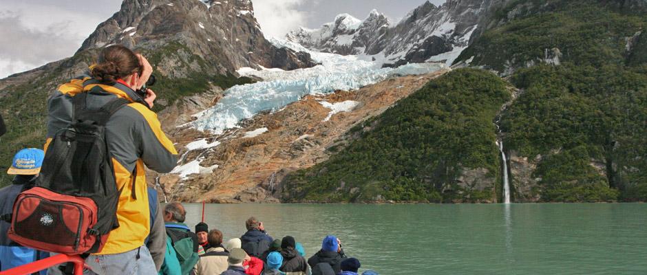 glaciares-en-patagonia-tour