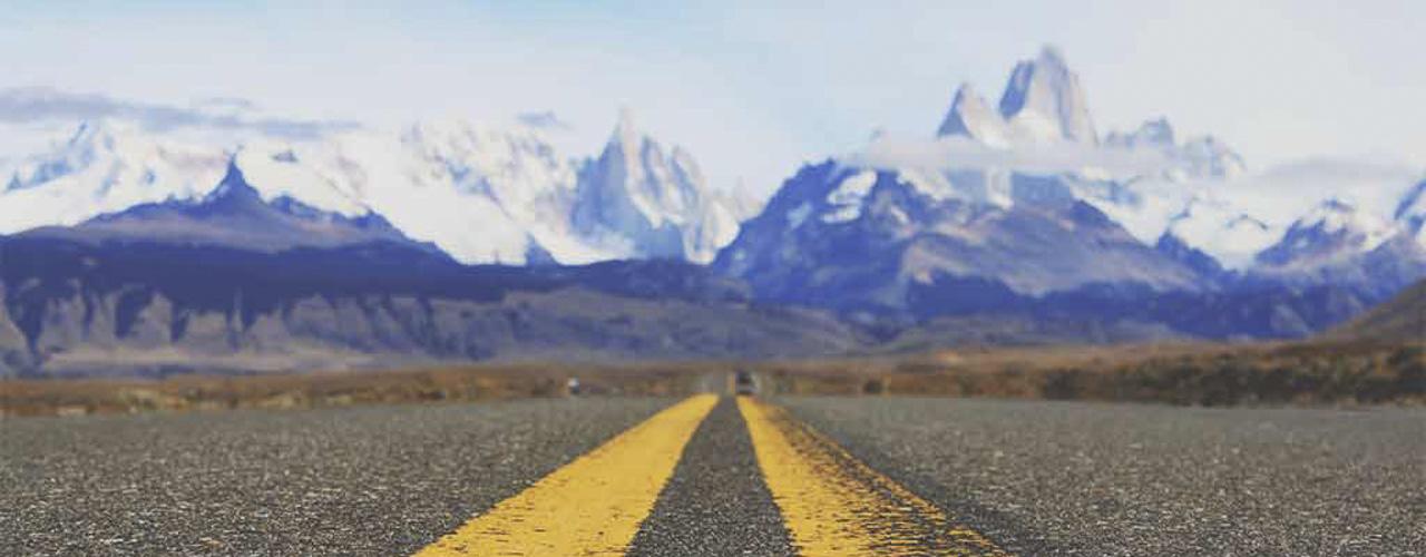 patagonia-roadpatagonia-tours