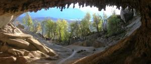cueva-del-milodon-patagonia-tours-2