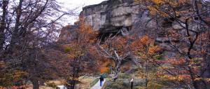 cueva-del-milodon-patagonia-tours