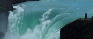 salto-grande-patagonia-tours